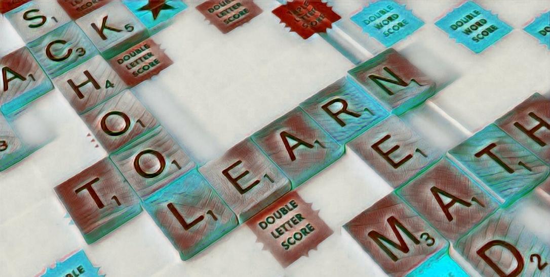 Juego de Palabras Cruzadas inspirando un artículo sobre Etimologia de palabras como Salud, Medicina, Psicologia y Crecimiento Personal