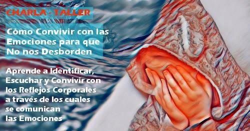 FB_Aport_Charla_CONVIVIR_Emociones_low