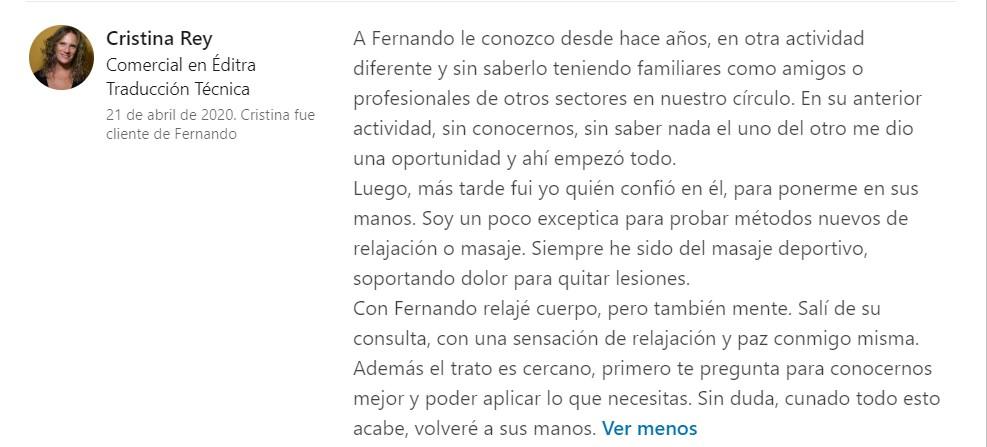 Testimonio_Cristina_Rey